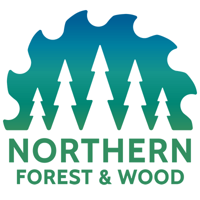 Northern Forest & Wood